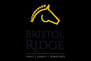 BristolRidge