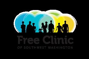 FreeClinic